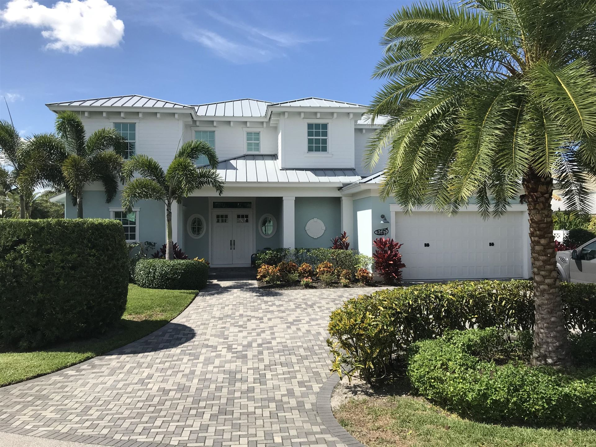 956 Marlin Circle, Jupiter, FL 33458 - #: RX-10620215