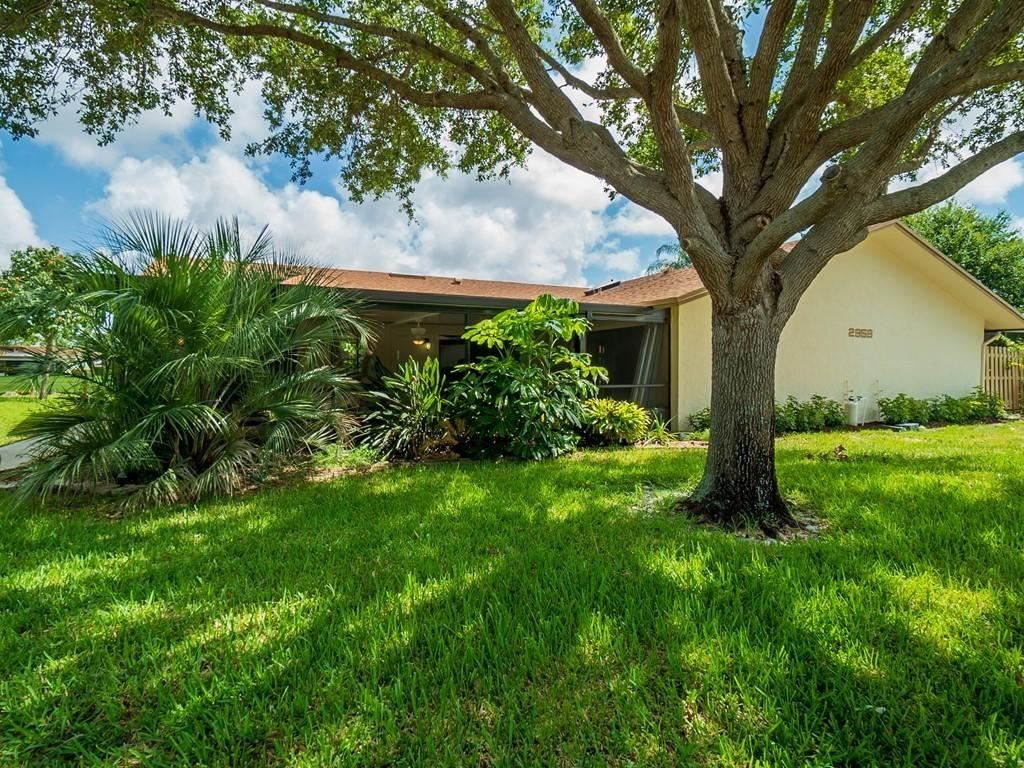 2959 NW 10th Street #A, Delray Beach, FL 33445 - #: RX-10634215