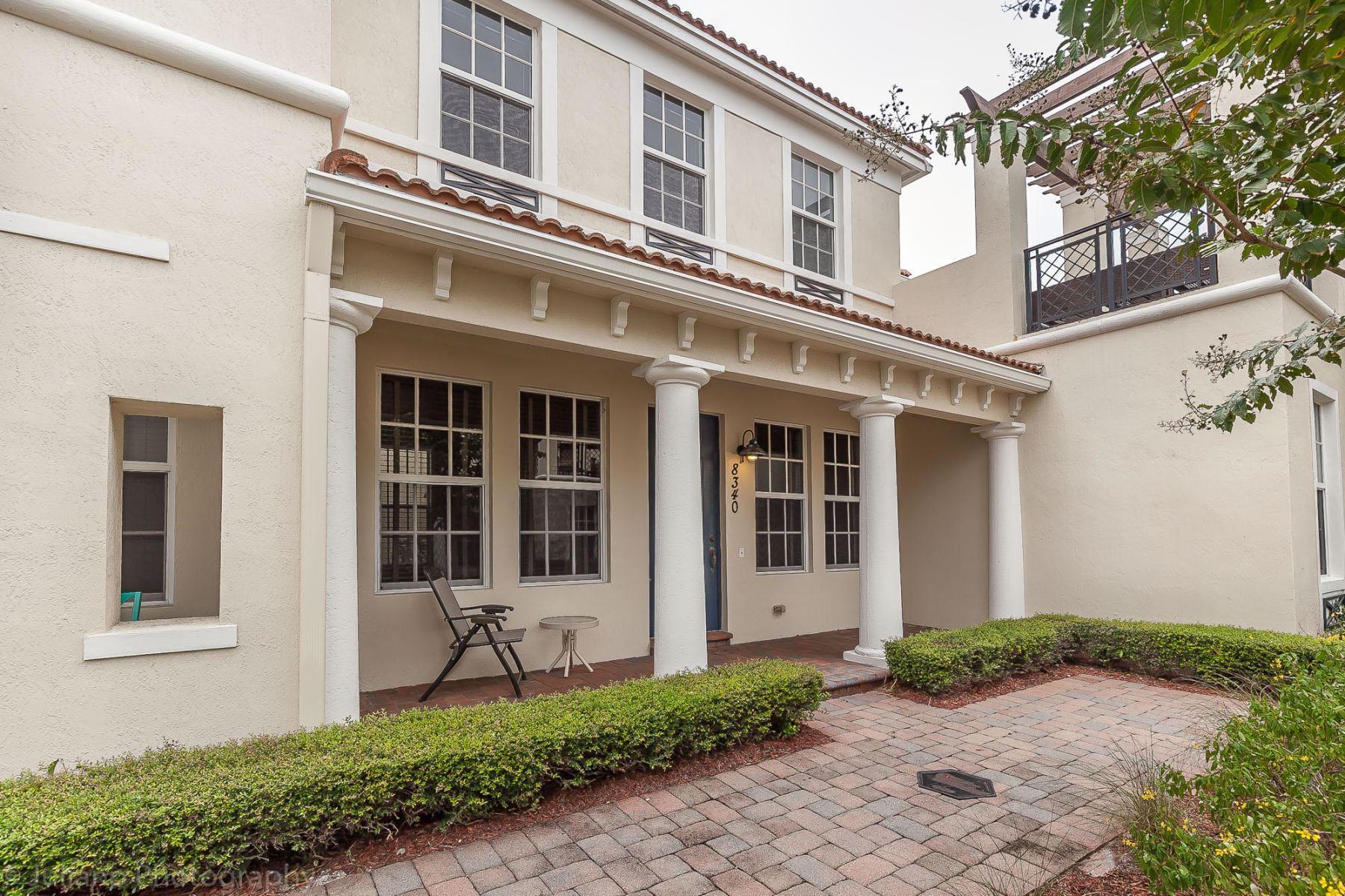 8340 NW 7th Court, Boca Raton, FL 33487 - #: RX-10644215