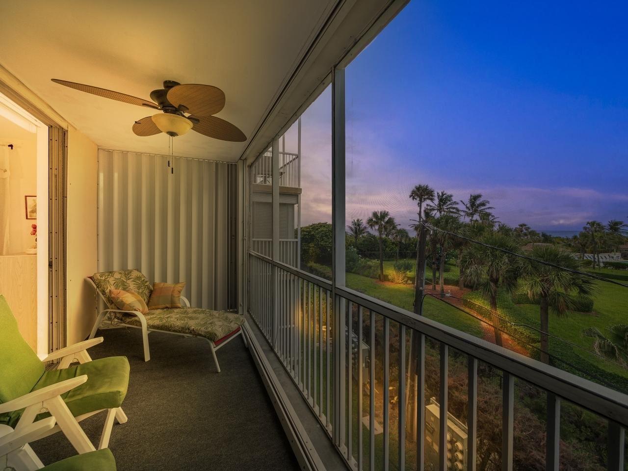 3600 N Ocean Drive #322, Riviera Beach, FL 33404 - #: RX-10726215