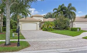 Photo of 7304 Carmela Way, Delray Beach, FL 33446 (MLS # RX-10549216)