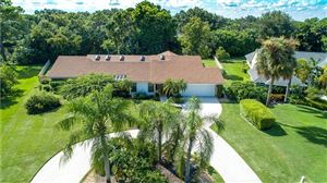 Photo of 6476 Woodlake Road, Jupiter, FL 33458 (MLS # RX-10560216)
