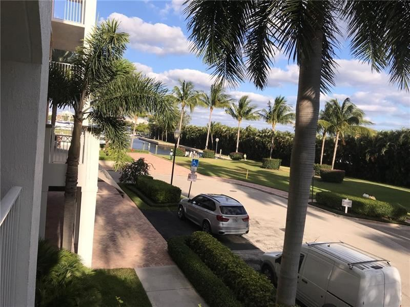 804 E Windward Way #215, Lantana, FL 33462 - #: RX-10671216