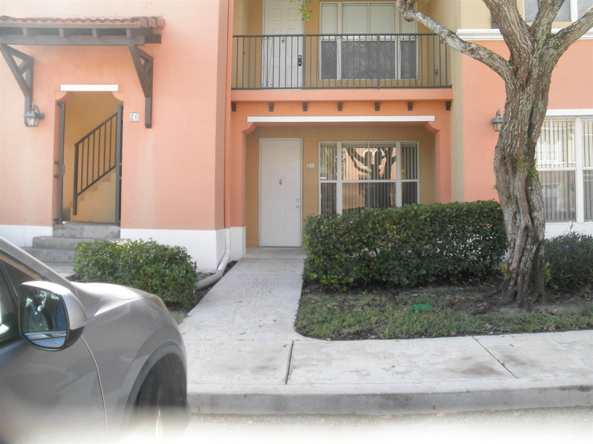 3549 Forest Hill Boulevard #25, Palm Springs, FL 33406 - MLS#: RX-10752216