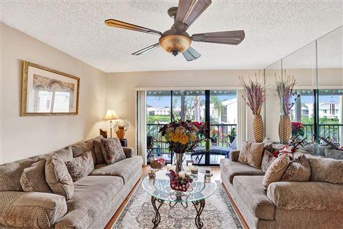 Photo of 1119 Green Pine Boulevard #G2, West Palm Beach, FL 33409 (MLS # RX-10675217)