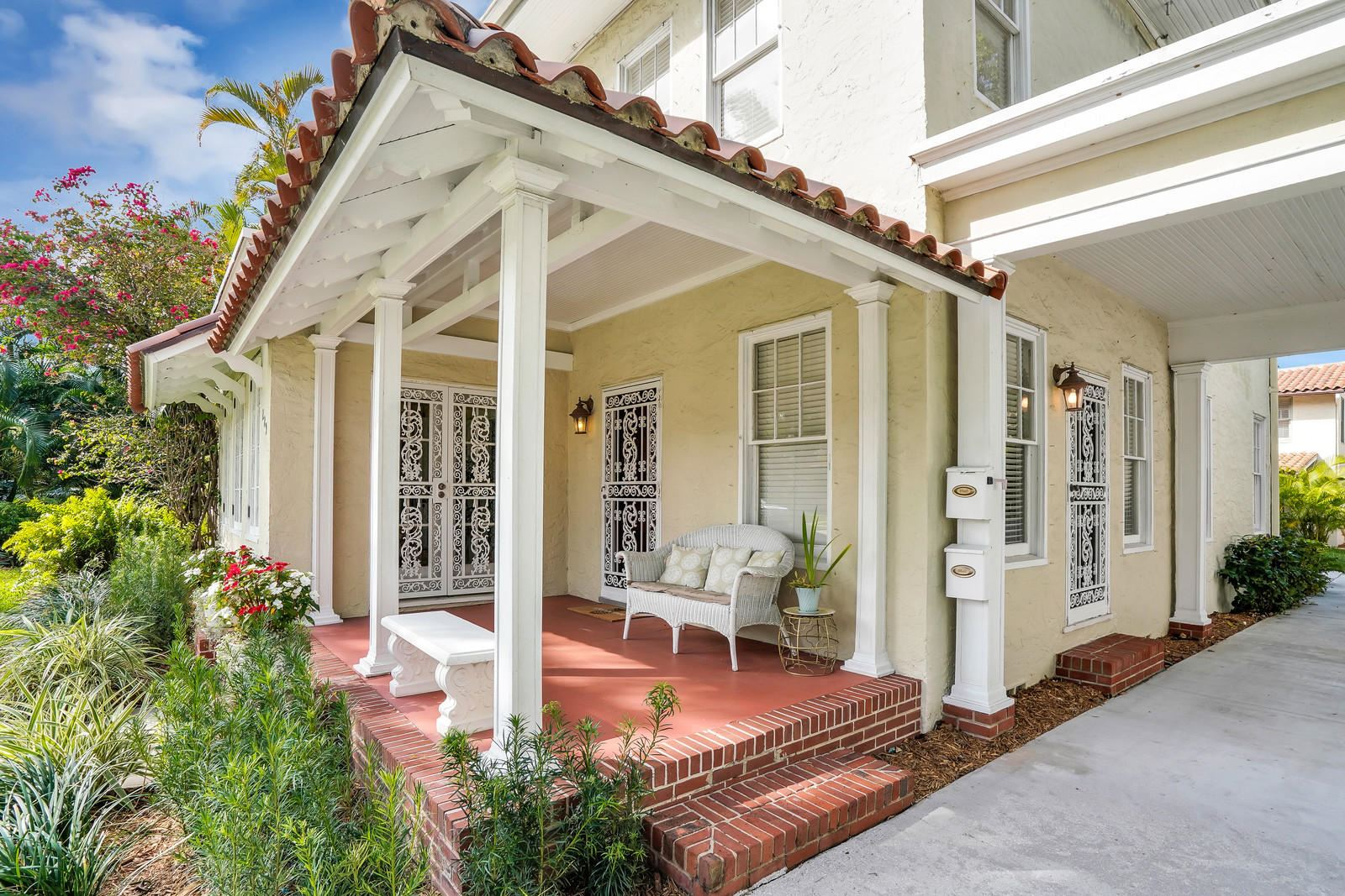 Photo of 229 9th Street, West Palm Beach, FL 33401 (MLS # RX-10602217)