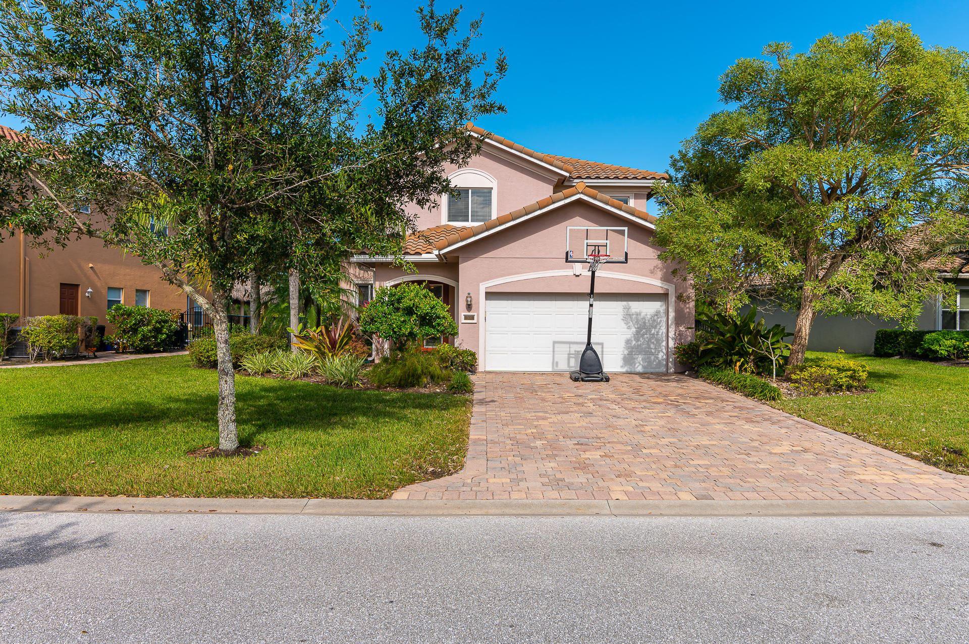 Photo of 5681 SW Longspur Lane, Palm City, FL 34990 (MLS # RX-10674217)
