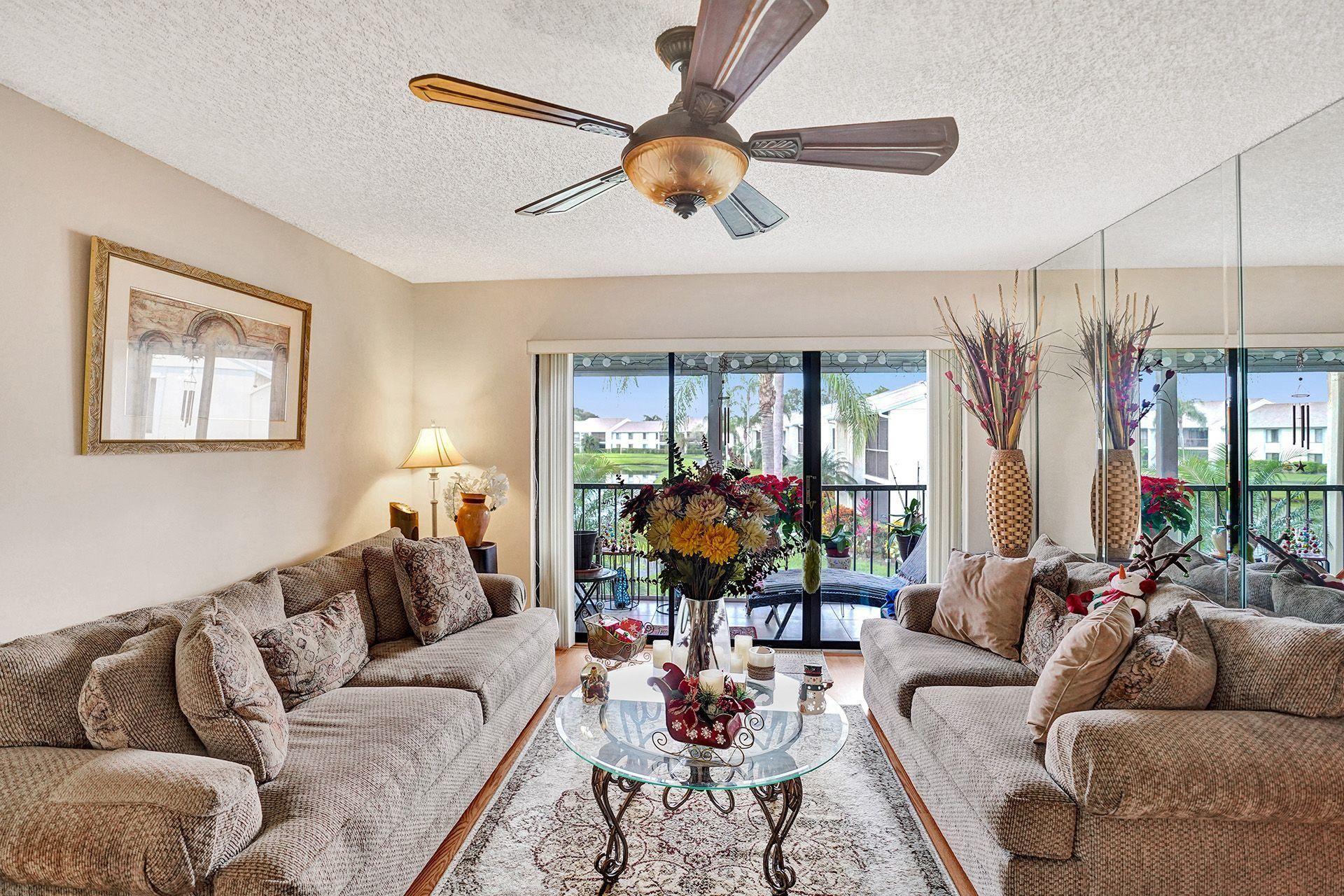 1119 Green Pine Boulevard #G2, West Palm Beach, FL 33409 - #: RX-10675217