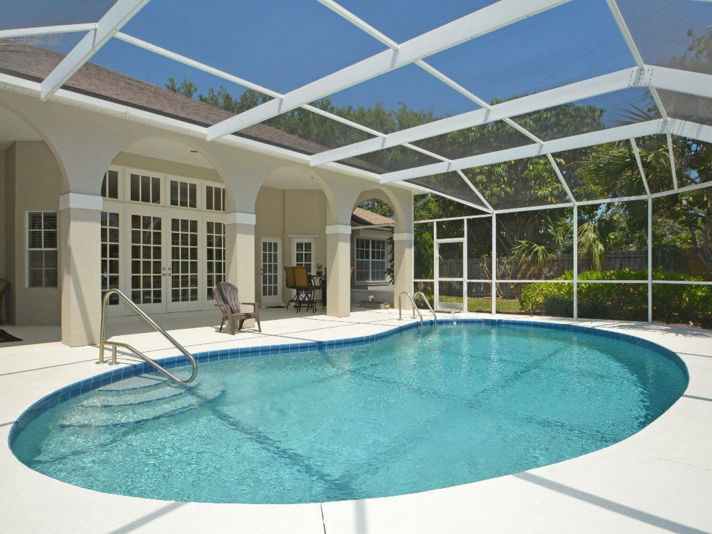 Photo of 618 Live Oak Road, Vero Beach, FL 32963 (MLS # RX-10697217)