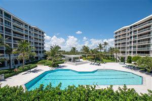 Photo of 2100 S Ocean Boulevard #103s, Palm Beach, FL 33480 (MLS # RX-10560218)