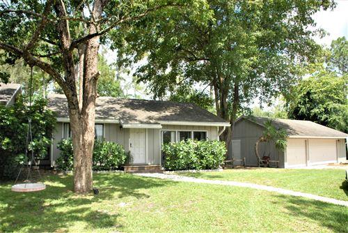 Photo of 17625 131st Terrace N, Jupiter, FL 33478 (MLS # RX-10726218)