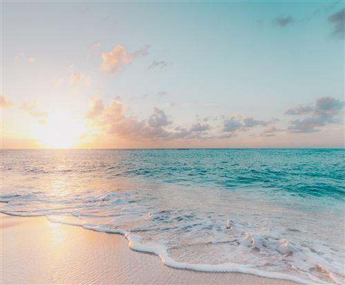 Tiny photo for 461 Venus Drive #North, Juno Beach, FL 33408 (MLS # RX-10729218)