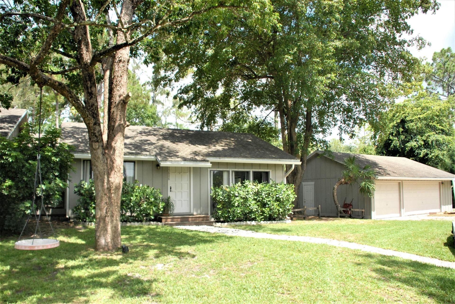 17625 131st Terrace N, Jupiter, FL 33478 - #: RX-10726218