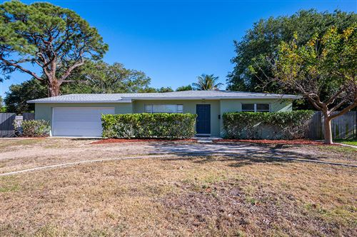 Photo of Listing MLS rx in 335 Park Avenue Lake Park FL 33403