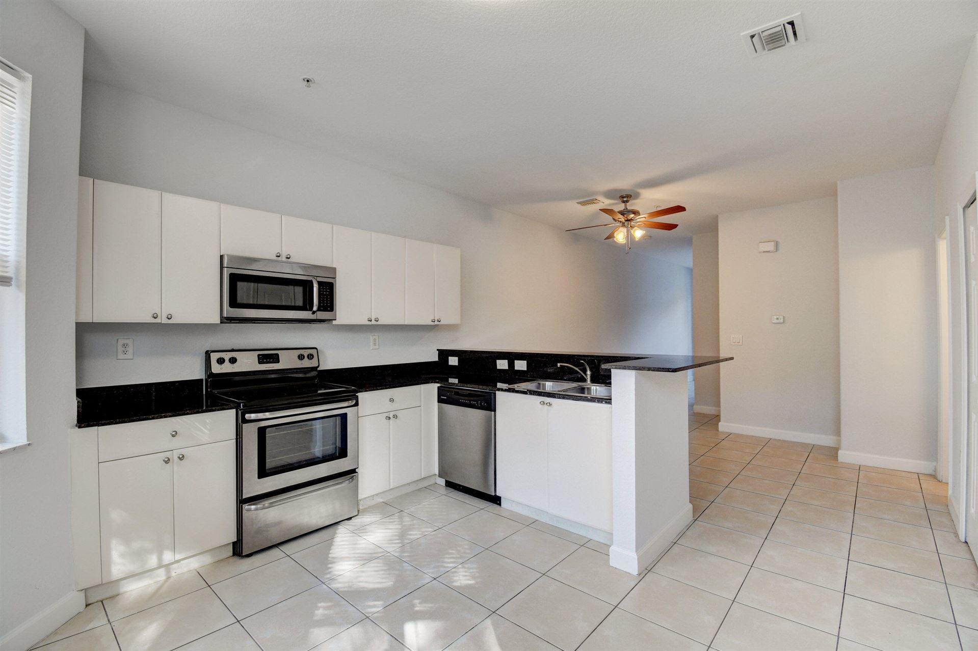 4002 Shoma Drive, Royal Palm Beach, FL 33414 - #: RX-10638219