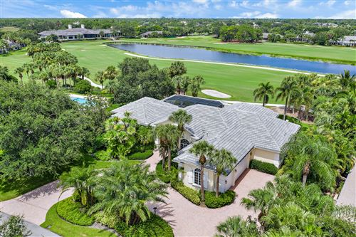 Photo of Listing MLS rx in 12920 Brynwood Palm Beach Gardens FL 33418