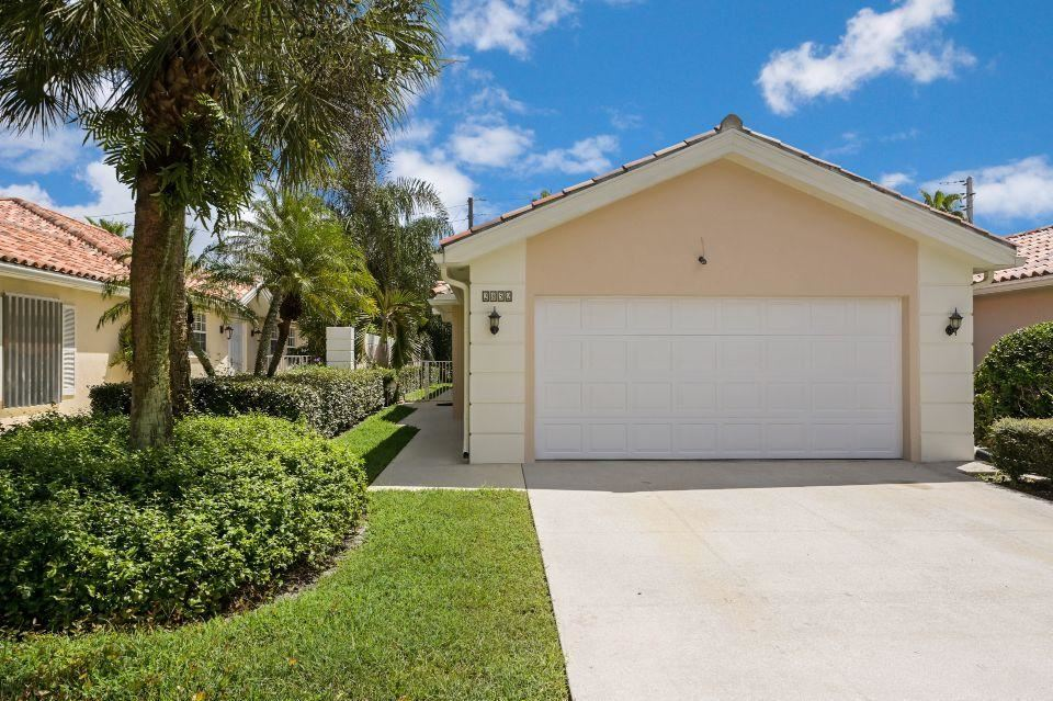 2852 White Trout Lane, West Palm Beach, FL 33411 - #: RX-10654220