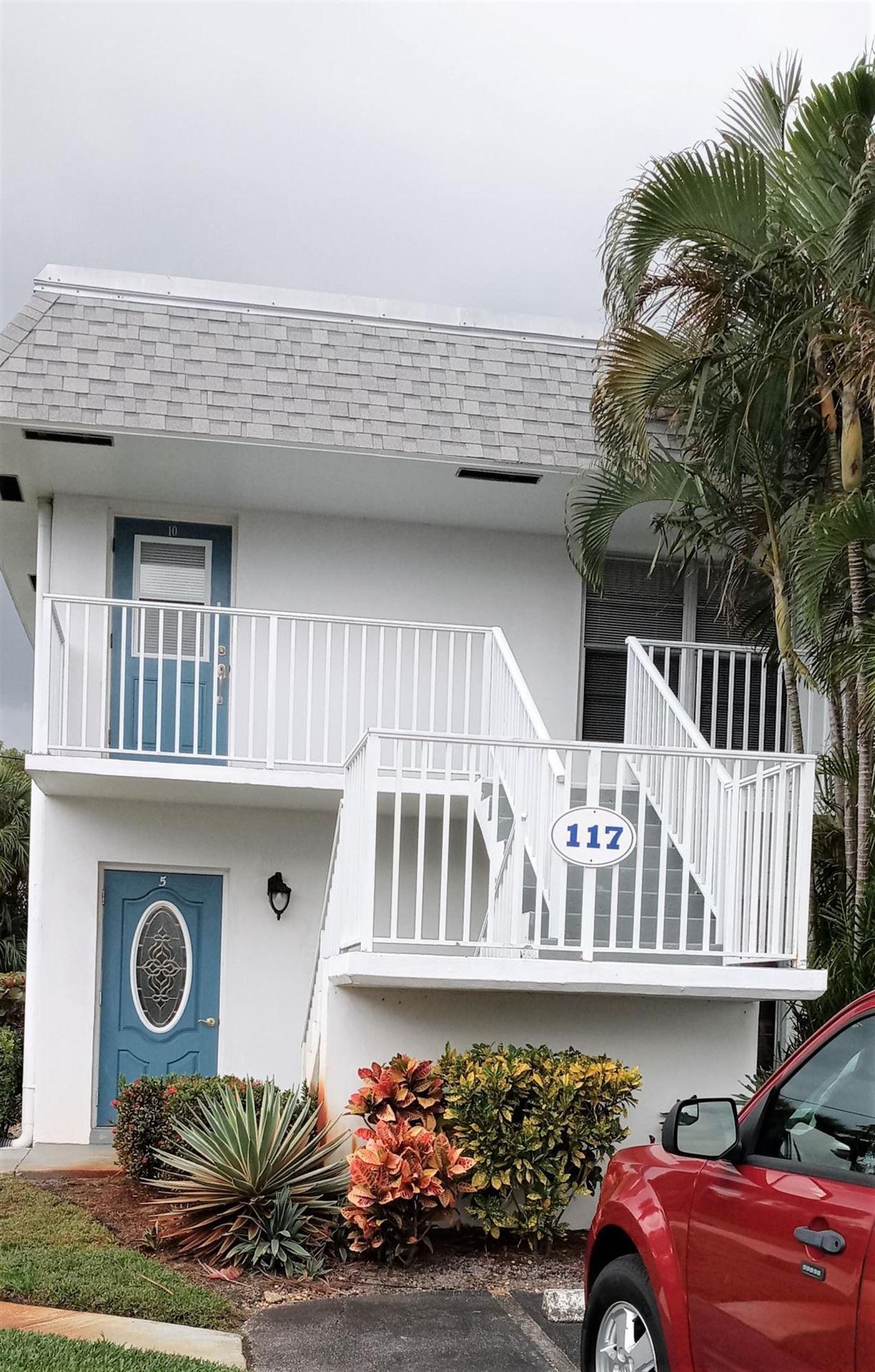 2929 SE Ocean Boulevard #11710, Stuart, FL 34996 - #: RX-10693220