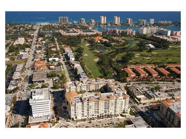 Photo of 99 SE Mizner Boulevard #201, Boca Raton, FL 33432 (MLS # RX-10696220)