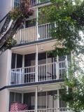 6995 NW 186th Street #309, Hialeah, FL 33015 - MLS#: RX-10750220