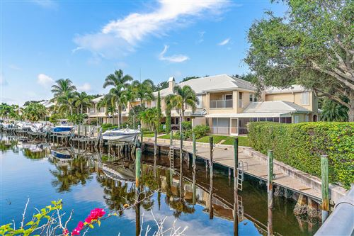 Photo of 14410 Cypress Island Court, Palm Beach Gardens, FL 33408 (MLS # RX-10560221)