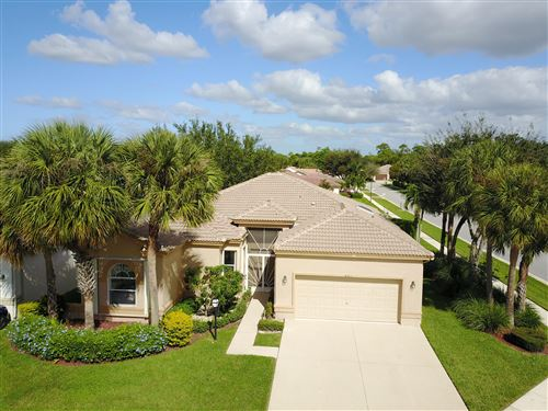 Photo of 8361 Winter Springs Lane, Lake Worth, FL 33467 (MLS # RX-10580221)