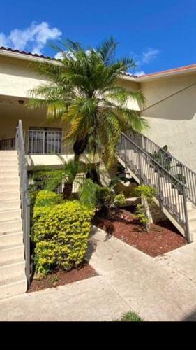Photo of 1500 Windorah Way #G, West Palm Beach, FL 33411 (MLS # RX-10675221)