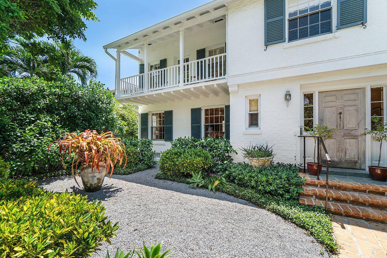 124 Australian Avenue, Palm Beach, FL 33480 - #: RX-10619221