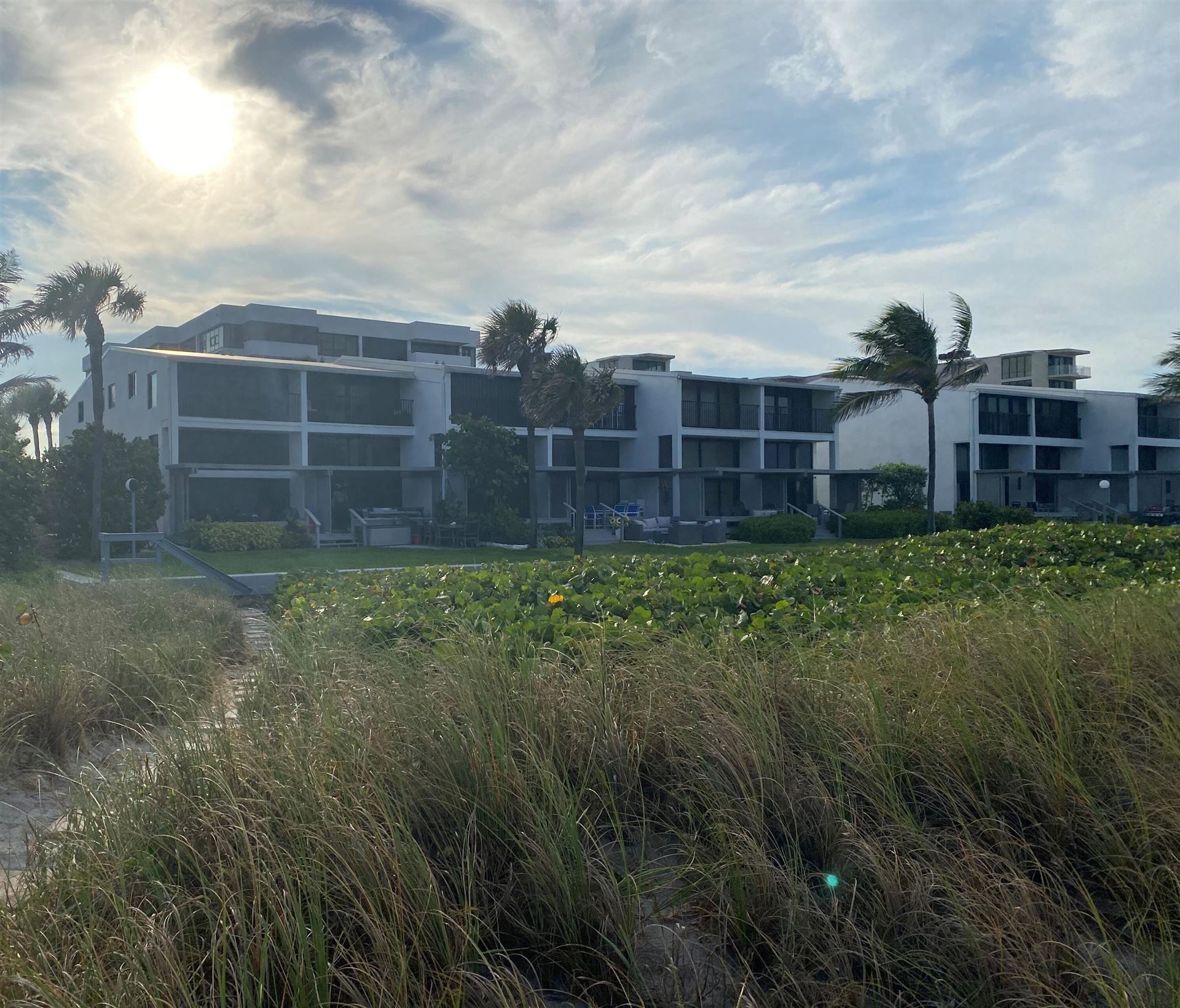 2175 S Ocean Boulevard #Th-2, Delray Beach, FL 33483 - MLS#: RX-10659221