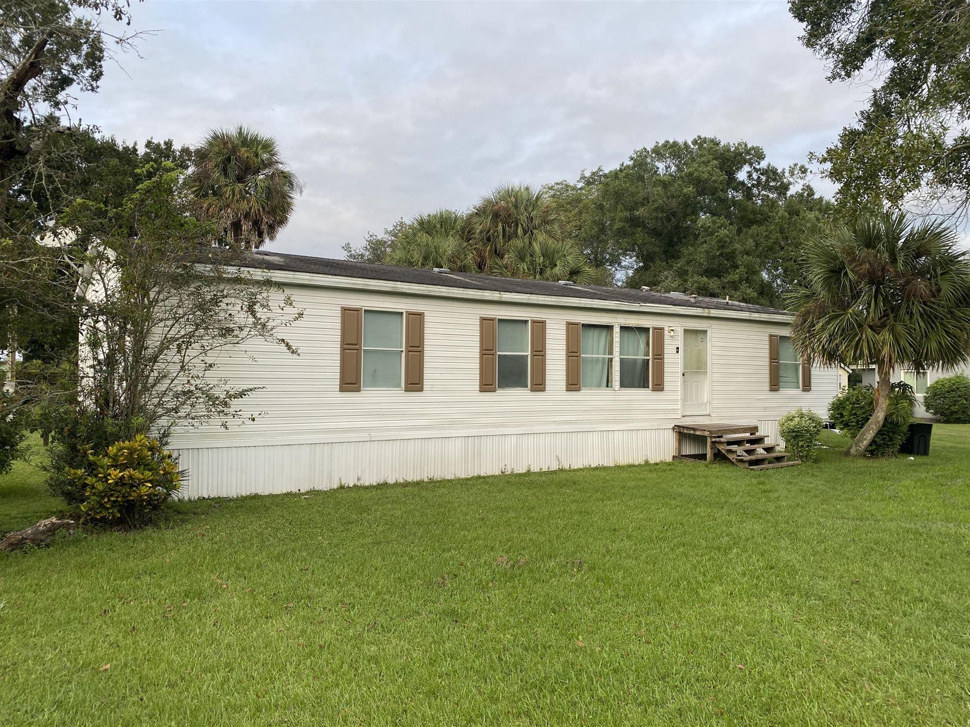1859 NW 3rd Lane, Okeechobee, FL 34972 - #: RX-10660221