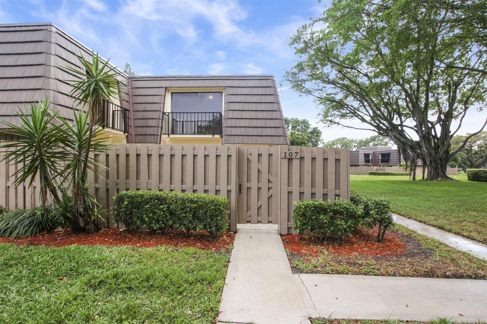 Photo of 107 1st Court, Palm Beach Gardens, FL 33410 (MLS # RX-10716221)