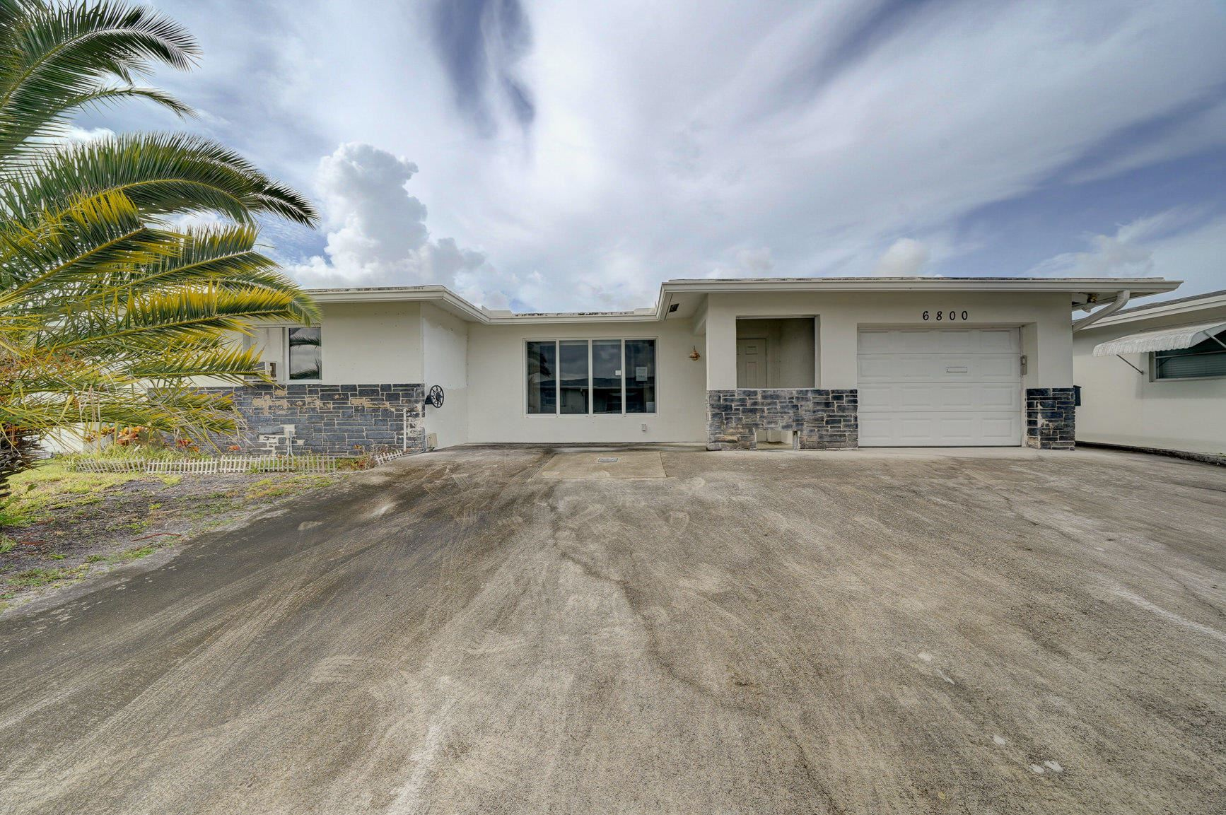 6800 NW 14th Court, Margate, FL 33063 - #: RX-10723221