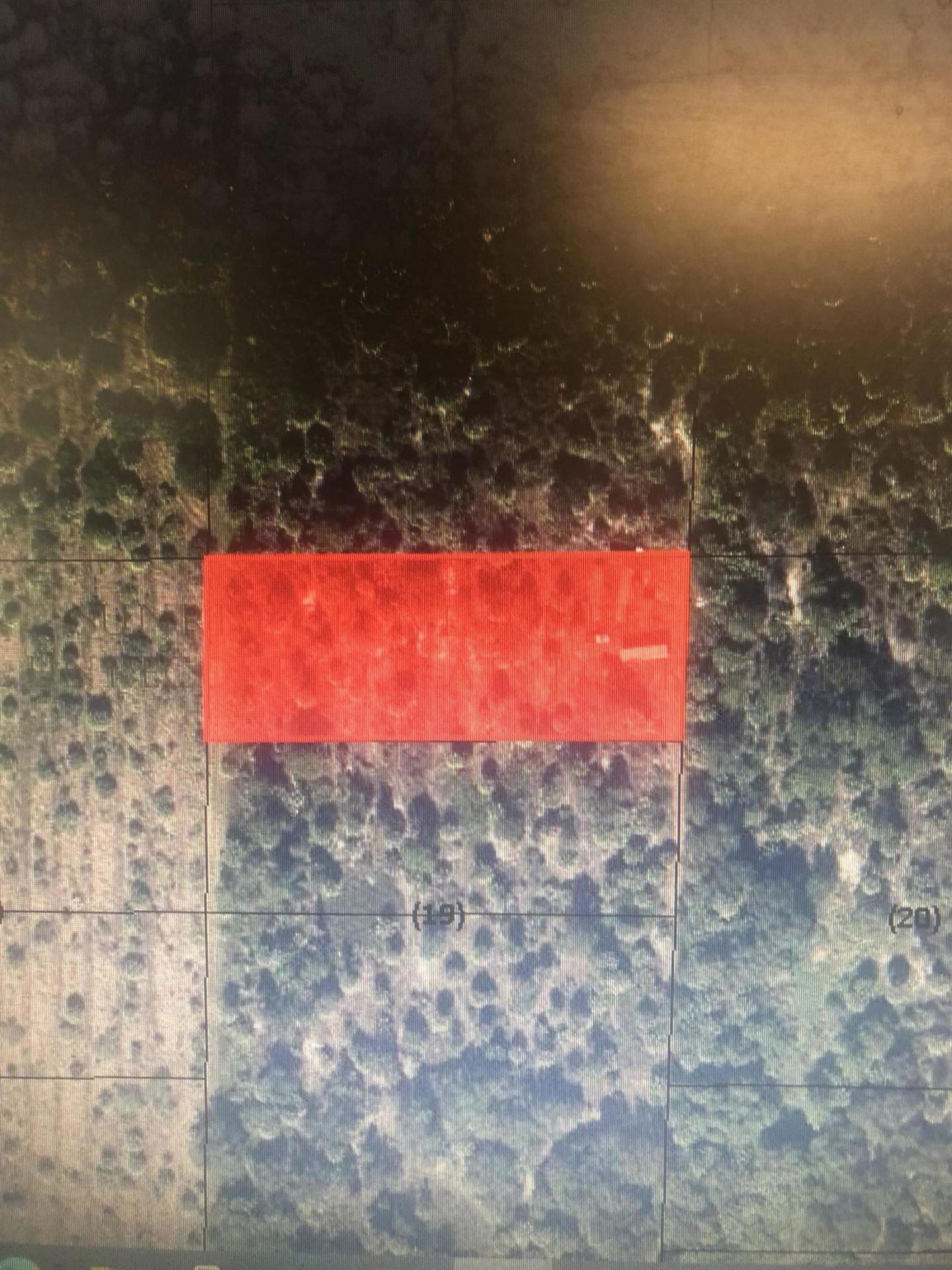 Photo of 0000 Unassigned, Indiantown, FL 34956 (MLS # RX-10729221)