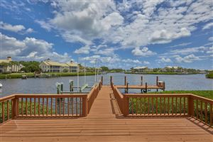 Tiny photo for 130 Waters Edge Drive, Jupiter, FL 33477 (MLS # RX-10494222)