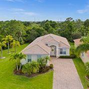 1612 NW Marsh Creek Drive, Jensen Beach, FL 34957 - #: RX-10631222