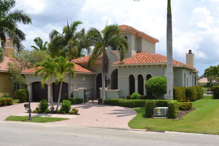 233 SE Bella Strano, Port Saint Lucie, FL 34984 - #: RX-10659222