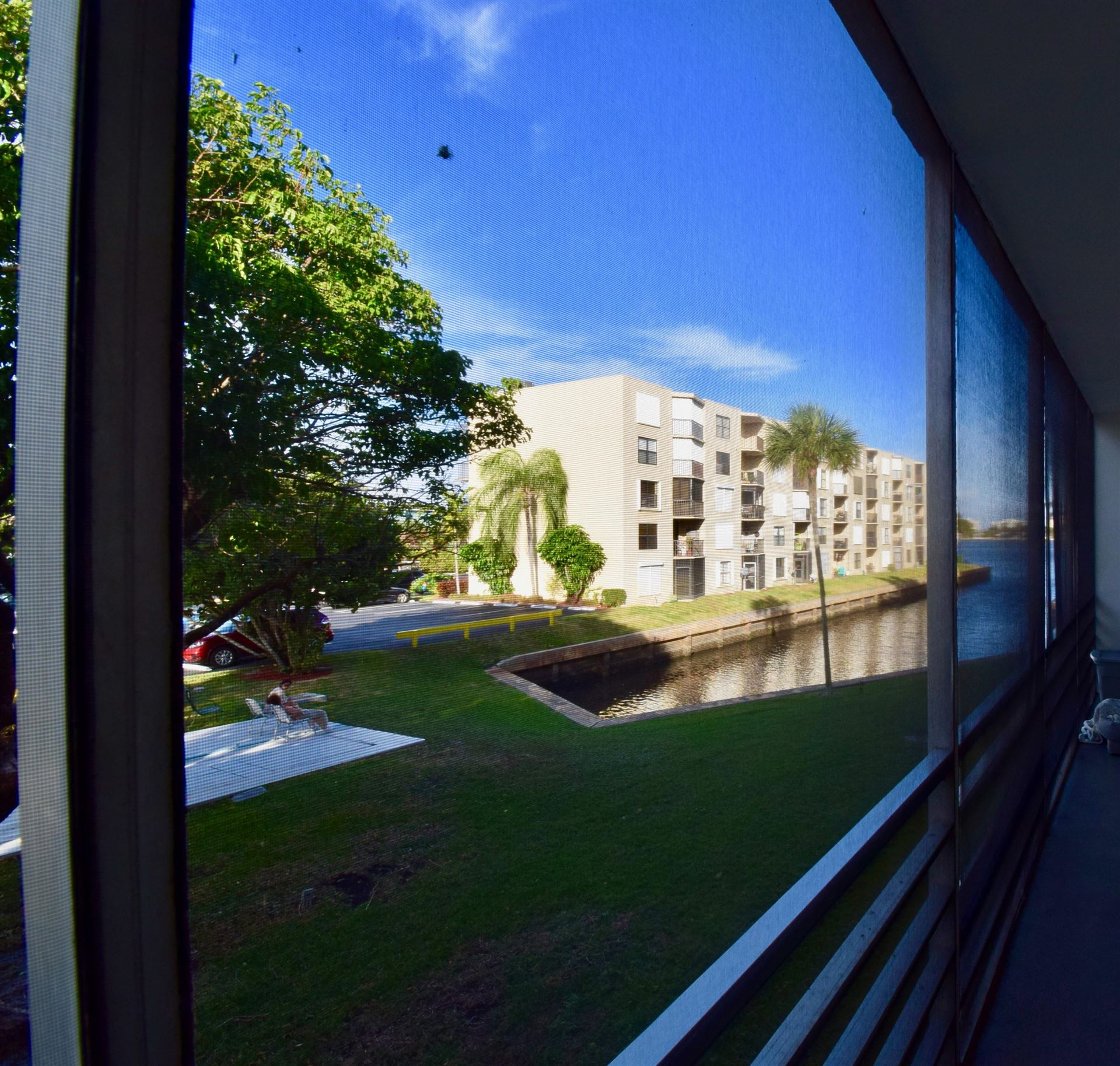 200 Waterway Drive S #203, Lantana, FL 33462 - MLS#: RX-10687222