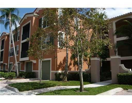 11790 Saint Andrews Place #206, Wellington, FL 33414 - #: RX-10665223