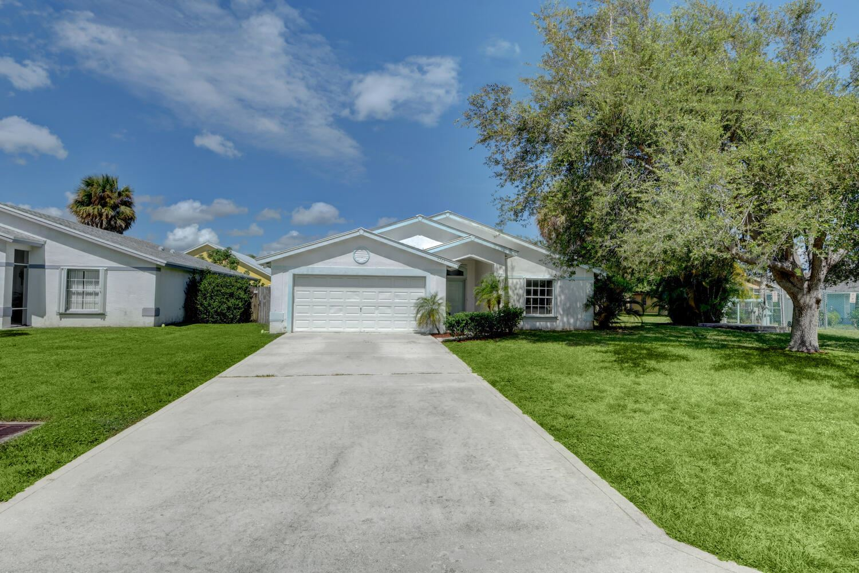 Photo for 6325 Drake Street, Jupiter, FL 33458 (MLS # RX-10749223)