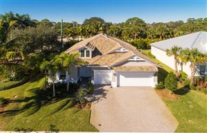 Photo of 114 Shores Pointe Drive, Jupiter, FL 33458 (MLS # RX-10495224)