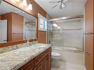 Tiny photo for 465 Prestwick Circle, Palm Beach Gardens, FL 33418 (MLS # RX-10513224)