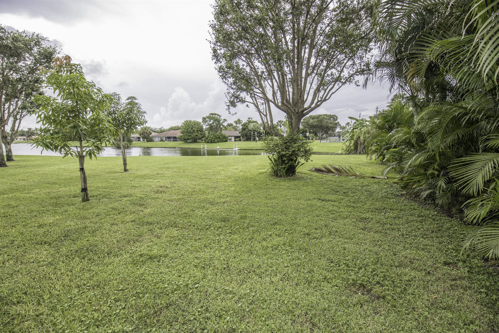 12768 Westhampton Circle, Wellington, FL 33414 - #: RX-10665224