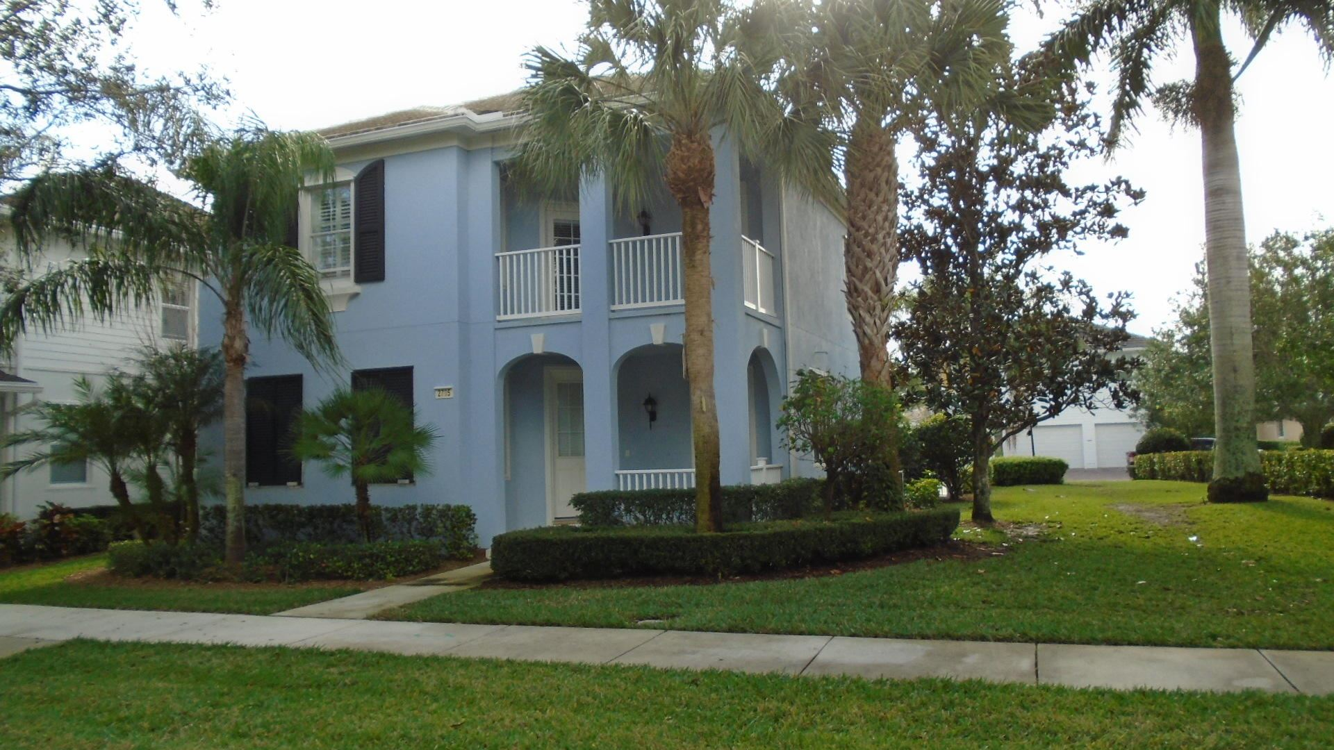 Photo of 2705 E Community Drive, Jupiter, FL 33458 (MLS # RX-10716224)