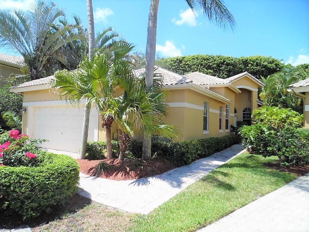 2514 NW 66th Drive, Boca Raton, FL 33496 - MLS#: RX-10731224