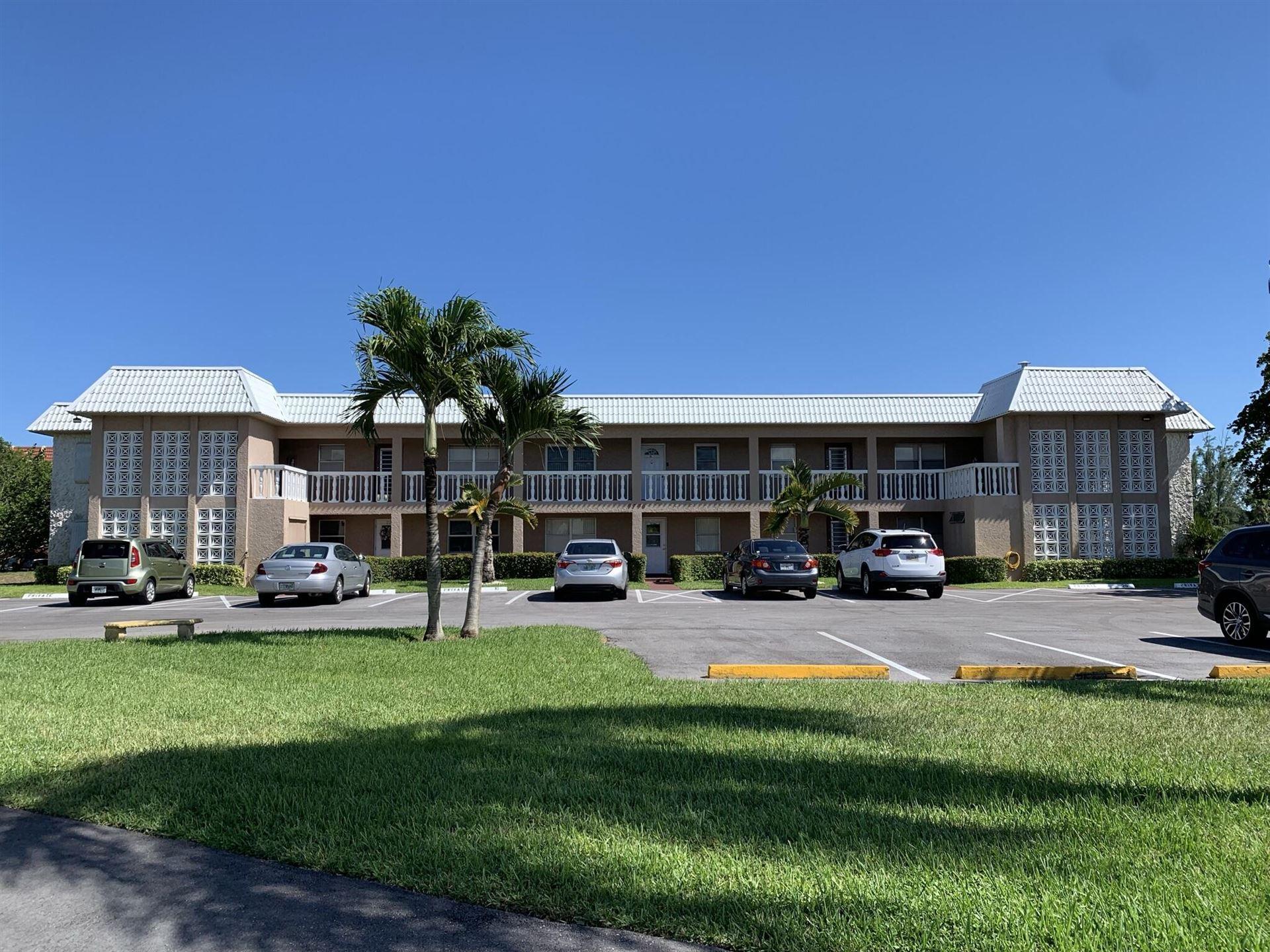 9796 Marina Boulevard #223, Boca Raton, FL 33428 - MLS#: RX-10740224