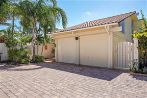 Photo of 105 Amberjack Lane, Jupiter, FL 33477 (MLS # RX-10511225)