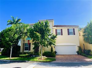 Photo of 458 Tiffany Oaks Way, Boynton Beach, FL 33435 (MLS # RX-10561225)