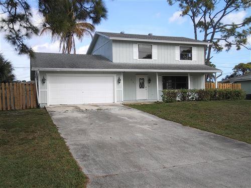 Photo of 6187 Kendrick Street, Jupiter, FL 33458 (MLS # RX-10600225)