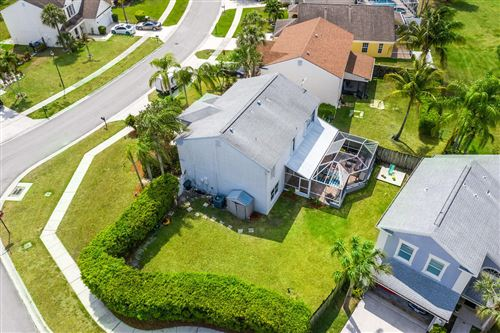 Photo of 22468 Middletown Drive, Boca Raton, FL 33428 (MLS # RX-10618225)