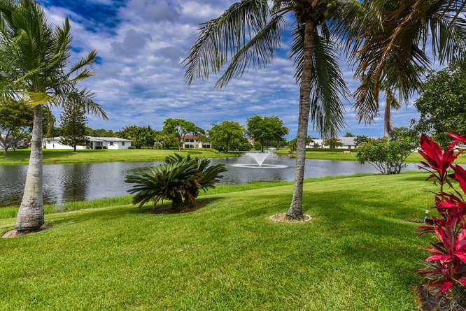 5213 Michael Drive, West Palm Beach, FL 33417 - #: RX-10632225